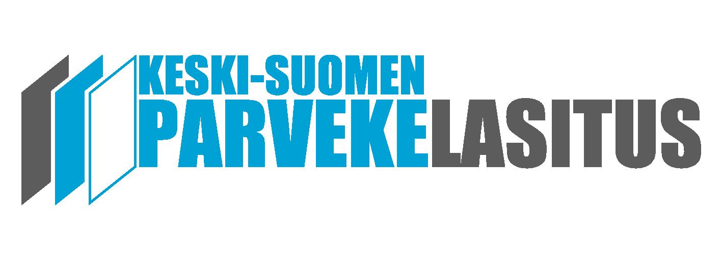 Keski-Suomen Parvekelasitus