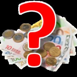 money-questionmark